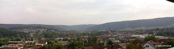 lohr-webcam-18-09-2014-15:50