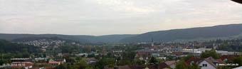 lohr-webcam-18-09-2014-16:10