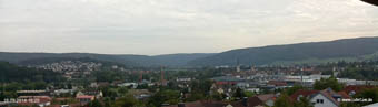 lohr-webcam-18-09-2014-16:20