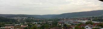 lohr-webcam-18-09-2014-16:30
