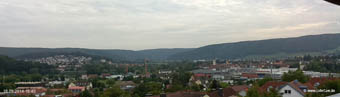 lohr-webcam-18-09-2014-16:40