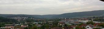 lohr-webcam-18-09-2014-16:50