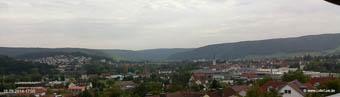 lohr-webcam-18-09-2014-17:00