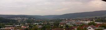 lohr-webcam-18-09-2014-17:20