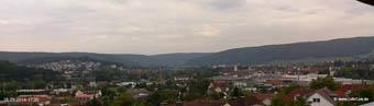 lohr-webcam-18-09-2014-17:30