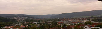 lohr-webcam-18-09-2014-17:40