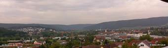 lohr-webcam-18-09-2014-18:10