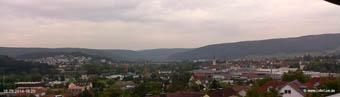 lohr-webcam-18-09-2014-18:20