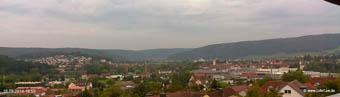lohr-webcam-18-09-2014-18:50