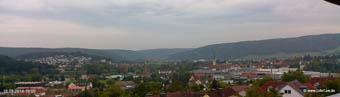 lohr-webcam-18-09-2014-19:00