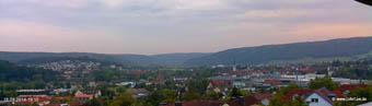 lohr-webcam-18-09-2014-19:10