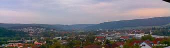 lohr-webcam-18-09-2014-19:20