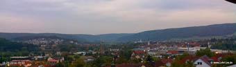 lohr-webcam-18-09-2014-19:30
