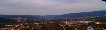 lohr-webcam-18-09-2014-19:40