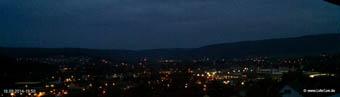 lohr-webcam-18-09-2014-19:50