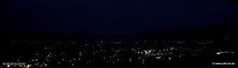 lohr-webcam-18-09-2014-20:00