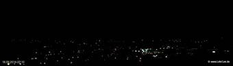 lohr-webcam-18-09-2014-22:10