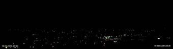 lohr-webcam-18-09-2014-23:40