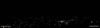 lohr-webcam-19-09-2014-01:30