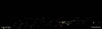 lohr-webcam-19-09-2014-02:40