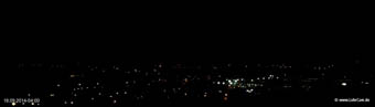 lohr-webcam-19-09-2014-04:00