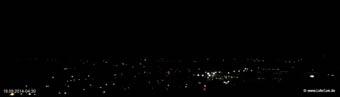 lohr-webcam-19-09-2014-04:30