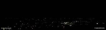 lohr-webcam-19-09-2014-04:40