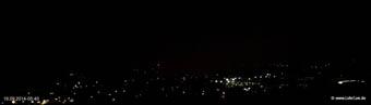 lohr-webcam-19-09-2014-05:40