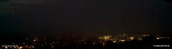 lohr-webcam-19-09-2014-06:30