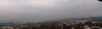 lohr-webcam-19-09-2014-06:50