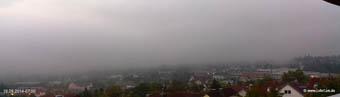 lohr-webcam-19-09-2014-07:00