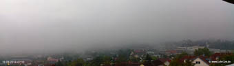 lohr-webcam-19-09-2014-07:10