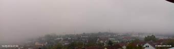 lohr-webcam-19-09-2014-07:30