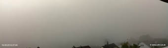 lohr-webcam-19-09-2014-07:40