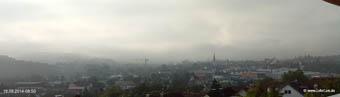 lohr-webcam-19-09-2014-08:50