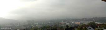 lohr-webcam-19-09-2014-09:00
