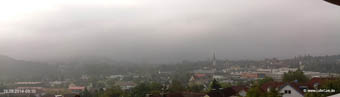 lohr-webcam-19-09-2014-09:10
