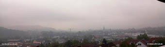 lohr-webcam-19-09-2014-09:40