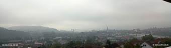 lohr-webcam-19-09-2014-09:50