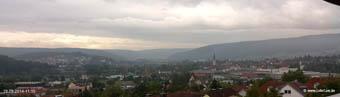 lohr-webcam-19-09-2014-11:10