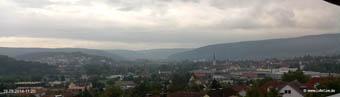 lohr-webcam-19-09-2014-11:20