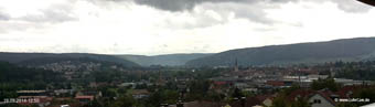 lohr-webcam-19-09-2014-12:50