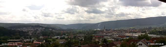 lohr-webcam-19-09-2014-13:10