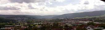 lohr-webcam-19-09-2014-13:20