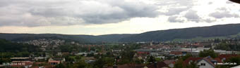 lohr-webcam-19-09-2014-14:10