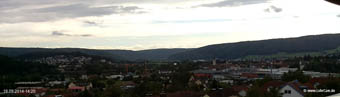 lohr-webcam-19-09-2014-14:20