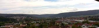 lohr-webcam-19-09-2014-15:00