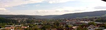 lohr-webcam-19-09-2014-15:30
