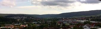 lohr-webcam-19-09-2014-16:20