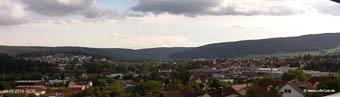 lohr-webcam-19-09-2014-16:30